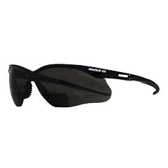 lentes de proteccion