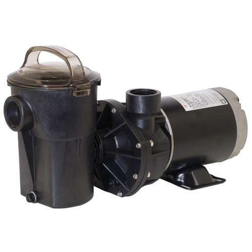 HAYWARD – Bomba Power-Flo® LX (1.5 HP)