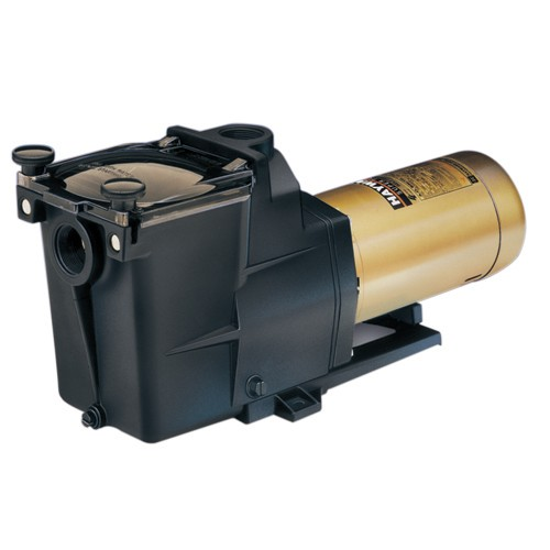 HAYWARD - Bomba Super Pump® (2.5 HP)