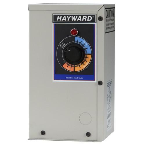 HAYWARD – Calentador para Spa