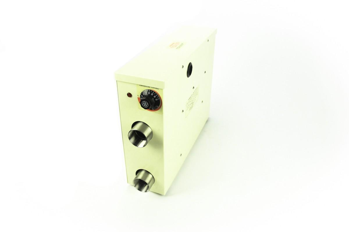 POOL PERFECT – Calentador Electrico