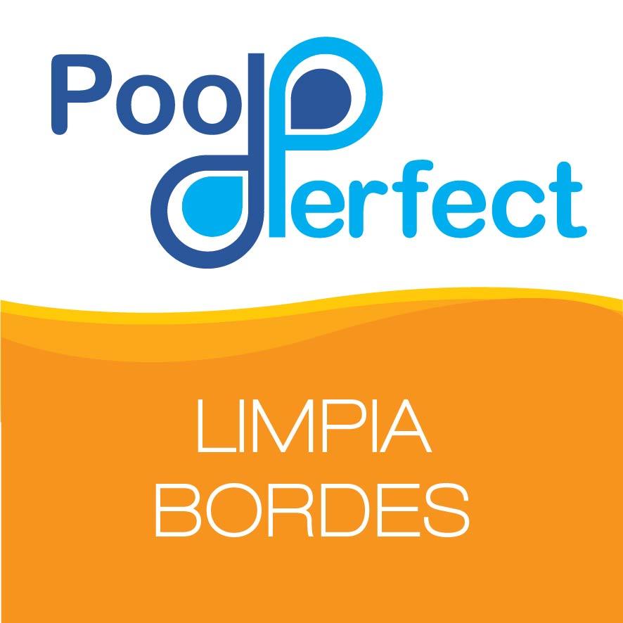 POOL PERFECT – Limpia Bordes (1 Galon)