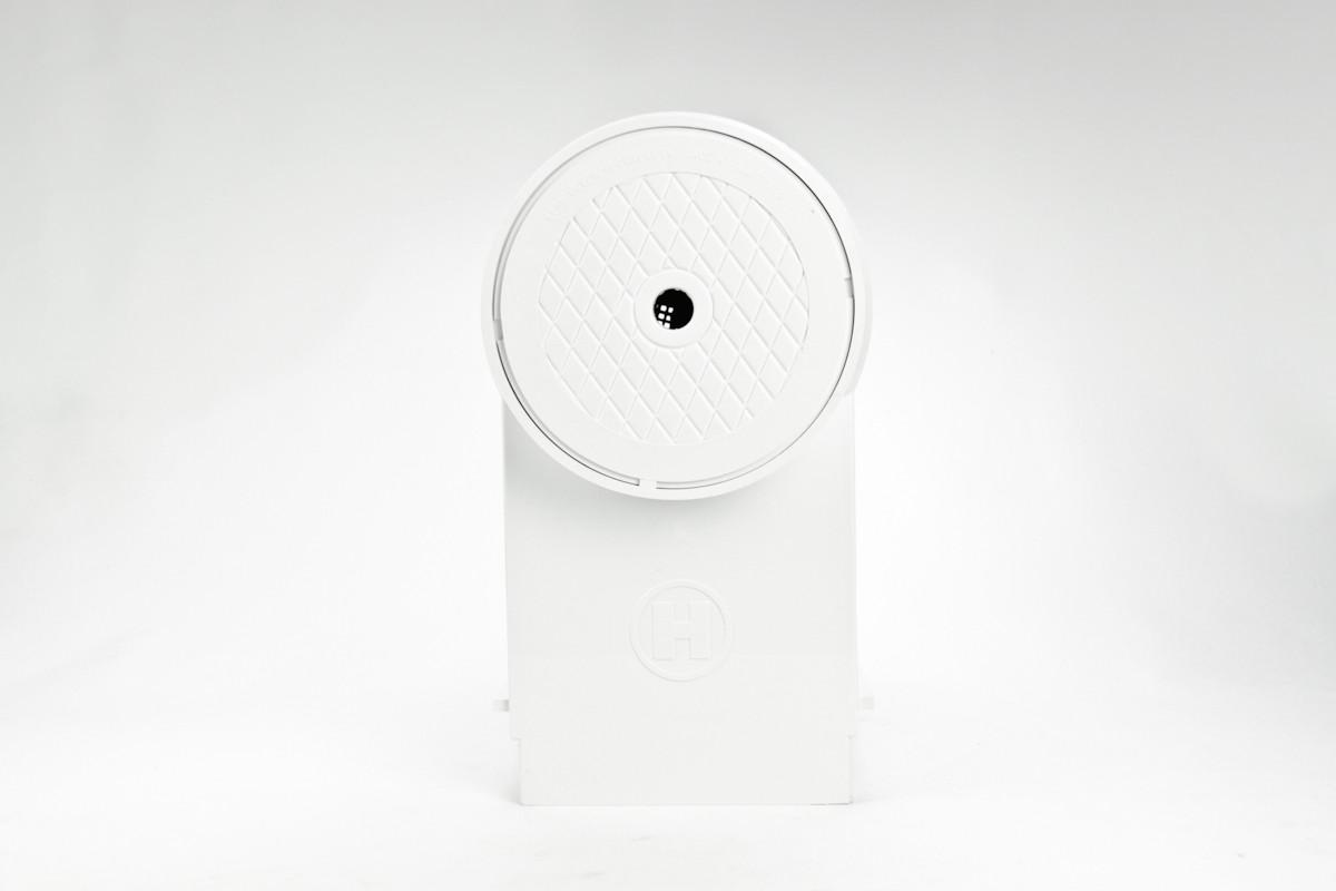 HAYWARD – Espumadera (Skimmer) para Piscinas de Concreto