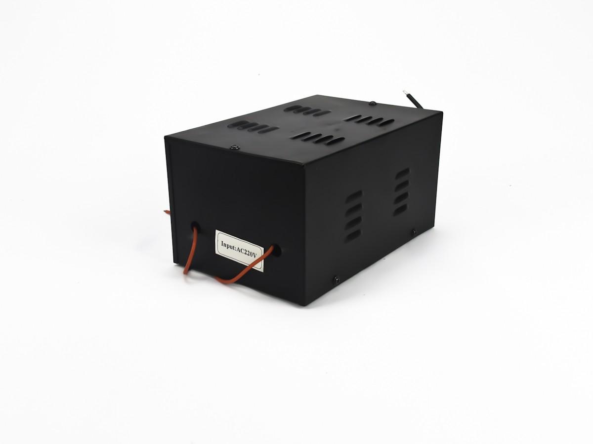 POOL PERFECT – Transformador (220V - 200W)