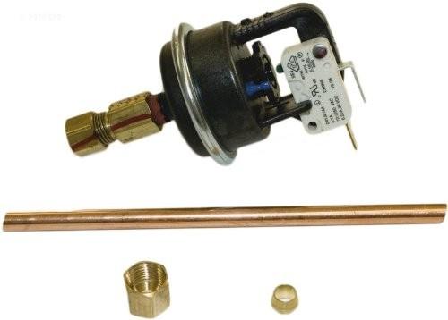 HAYWARD – Interruptor de Presión de Agua (Para Serie H)