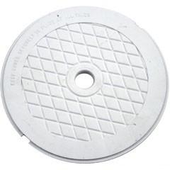 HAYWARD - Tapa para Skimmer (Modelo SP1098)