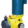 LMI – Bombas Dosificadoras Serie SG con Motor