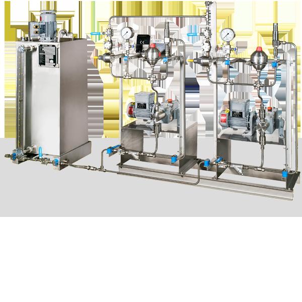 Milton-Roy-–-DOSASKID®-–-Paquete-de-Inyección-Química-1.png