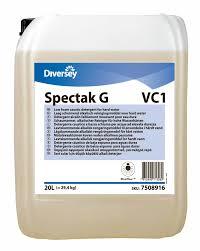 Spectak G