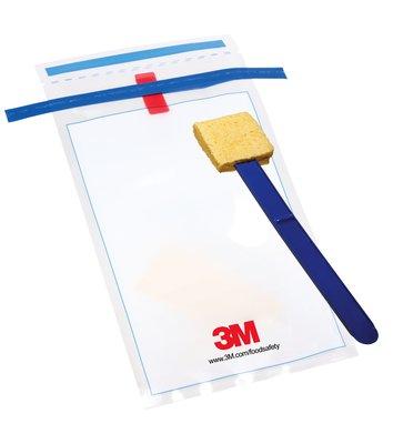 Sponge-Stick