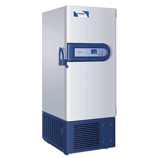 COLE-PARMER - Congeladores