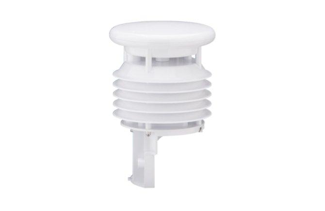 ott hydromet sensor compacto climatico ws300