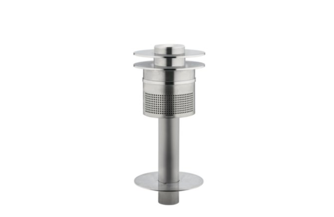 lufft sensor compacto climatico ws3000