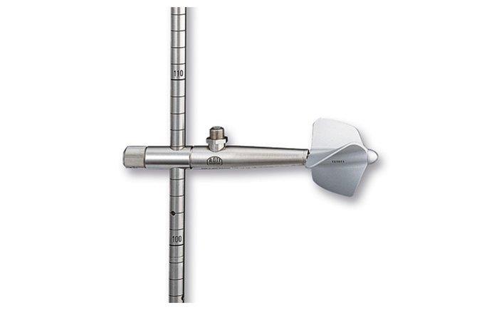 Ott Hydromet Medidor de Caudal de Agua OTT C2