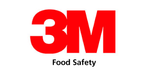 3m-food-safety