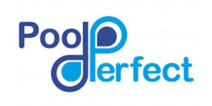 POOL PERFECT logo