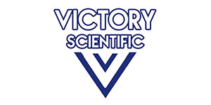 Victory Scientific logo